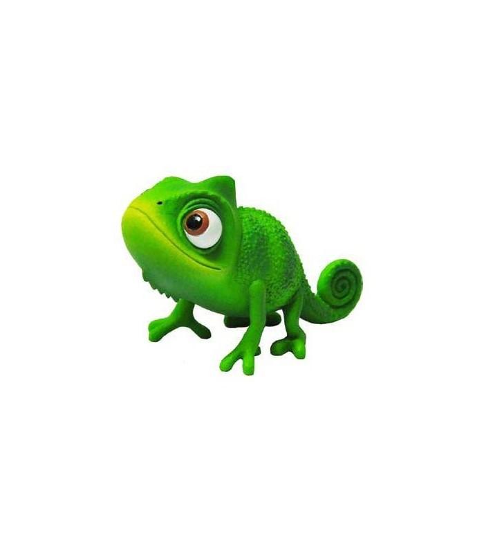Figura Pascal 6 cms Enredados Disney