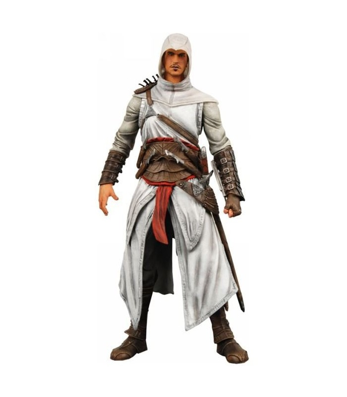 Figura Altair 18 cms Assassin´s Creed