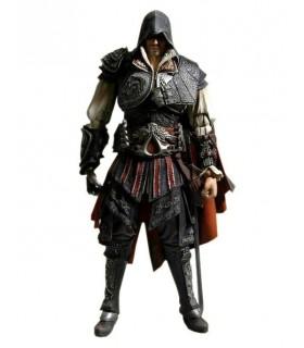 Figura Ezio Auditore Da Firenze Assassin´s Creed II