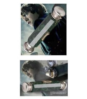 Desiluminador de Ron Weasley Harry Potter Reliquias de la Muerte