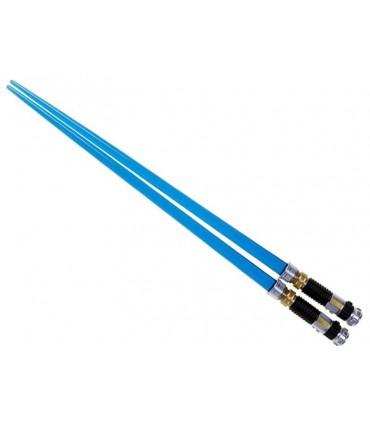 Palillos Chinos Sable de Luz Espada Obi-Wan Kenobi Star Wars