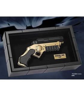 Pistola Gancho Grapnel Gun Batman Dark Knight Caballero Oscuro