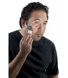 Látex Liquido FX Maquillaje Efectos Especiales