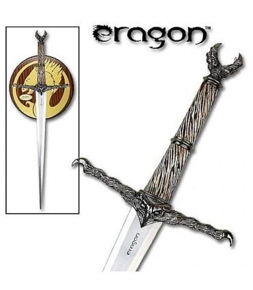 Espada de Durza, escala 1:1