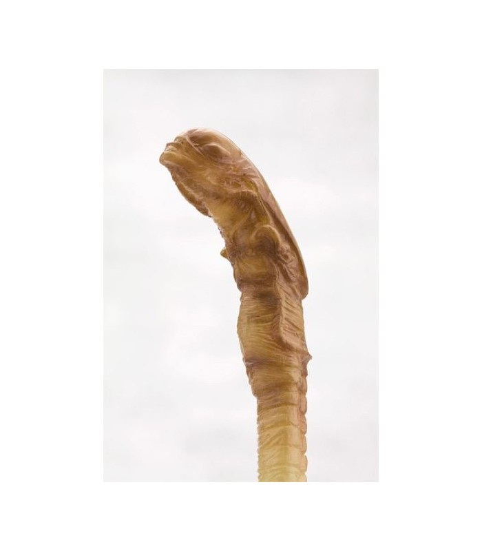 Palillos Chinos Chest Burster (Revientapechos) Alien
