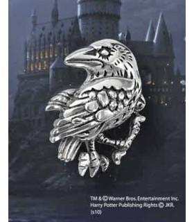 Colgante Pin Hogwarts - Ravenclaw Harry Potter