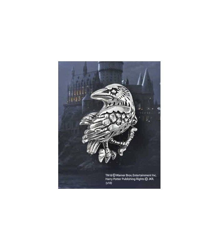 Colgante Pin Hogwarts - Ravenclaw Harry Potter