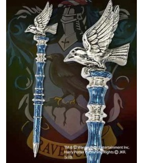 Bolígrafo Casa Ravenclaw Harry Potter