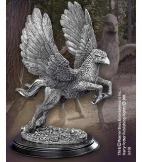 Escultura Buckbeak El Hipogrifo Harry Potter Edicion Limitada