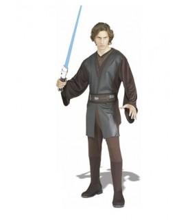 Disfraz de Caballero Jedi Anakin Skywalker