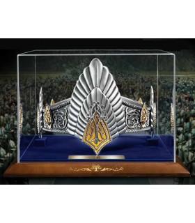 Corona del Rey Elessar (Aragorn) Edición Limitada