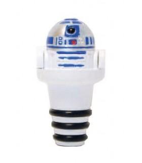 Tapón R2D2 Star Wars