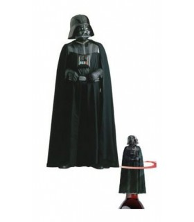 Sacacorchos Darth Vader Star Wars