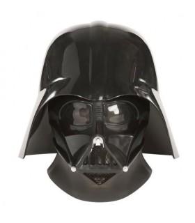 Yelmo (Casco) Darth Vader Supreme Edition- Réplica 1:1 (Rubies)