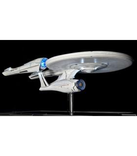 USS Enterprise NCC-1701 Réplica Escala 1:350 Star Trek