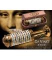 Cryptex El Código da Vinci, escala 1:1