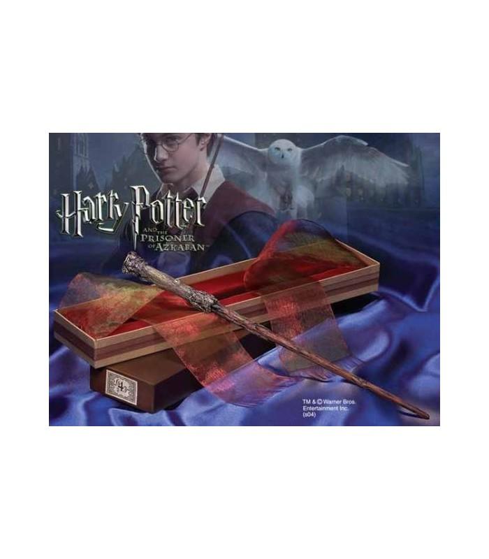 Varita de Harry Potter