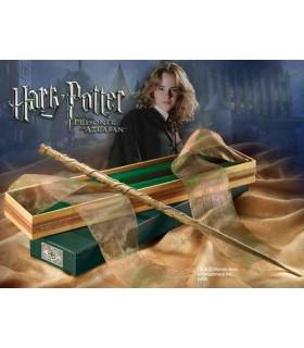 Varita de Hermione Granger