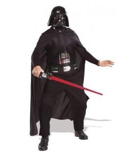 Disfraz Darth Vader Básico Star Wars