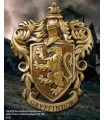 Escudo Gryffindor Harry Potter