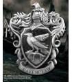 Escudo Ravenclaw Harry Potter
