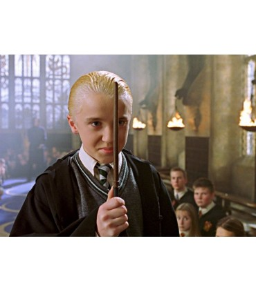 Varita de Draco Malfoy