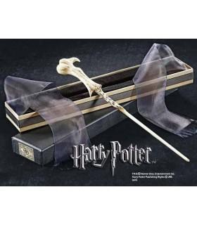 Varita de Lord Voldemort