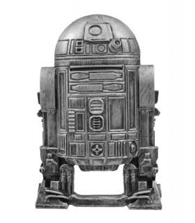 Abrebotellas R2D2 Star Wars