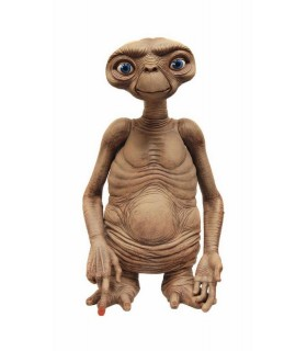 E.T. El Extraterrestre 91cm Muñeco Stunt Puppet