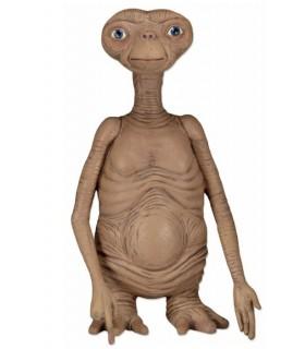 E.T. El Extraterrestre 30cm Muñeco Stunt Puppet