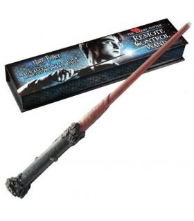 Varita Mágica Mando a Distancia Control Remoto Harry Potter
