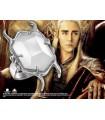 Anillo Cristal Thranduil El Hobbit: Un Viaje Inesperado