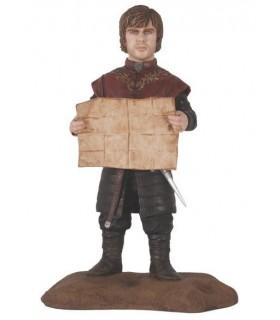 Figura Tyrion Lannister Juego de Tronos