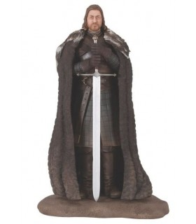 Figura Ned Stark Juego de Tronos