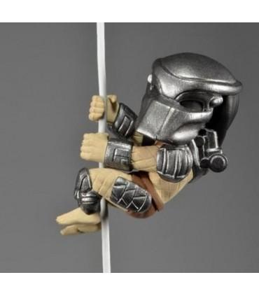 Mini Figura Depredador Scalers