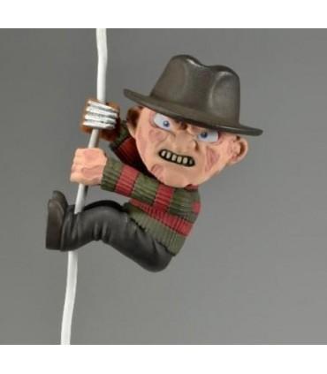 Mini Figura Freddy Krueger Scalers