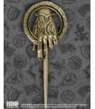 Emblema Mano del Rey de Noble Collection