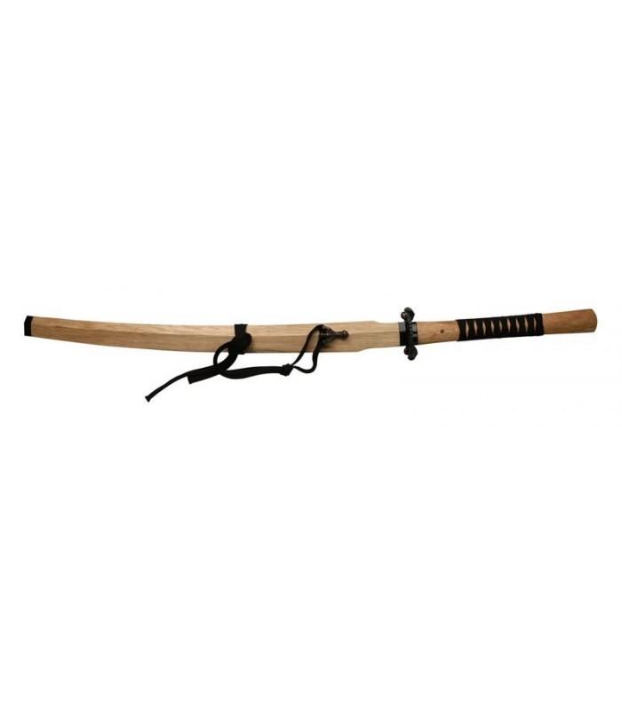 Espada Tengu 47 Ronin La Leyenda del Samurái Réplica 1:1