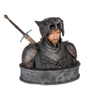 Busto El Perro The Hound Juego de Tronos