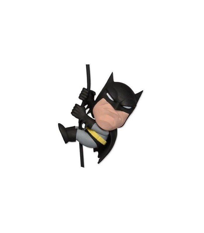 Mini Figura Batman DC Comics Scalers