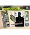 Kit de cazador de zombies