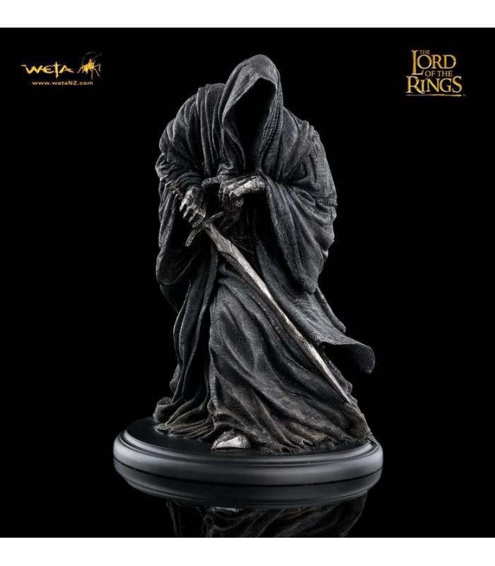 El Señor de los Anillos Estatua Nazgûl 15 cm