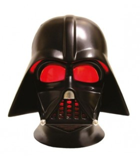 Lámpara Mood Light Darth Vader Star Wars 25 cm
