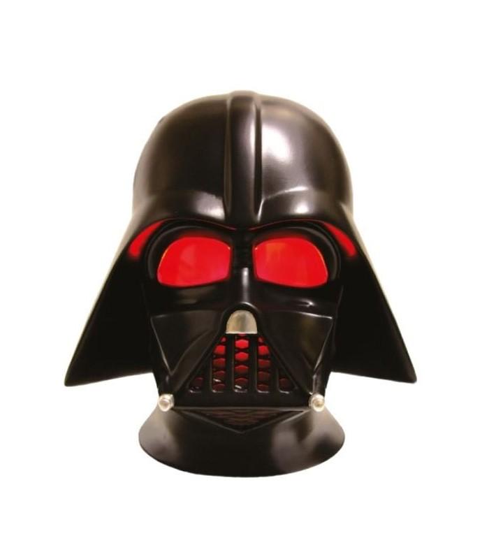 Lámpara Mood Light Darth Vader Star Wars 25 cm