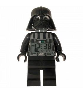 Despertador LEGO Darth Vader Star Wars