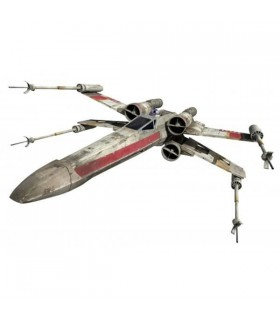 Vehículo X-Wing Starfighter Elite Edition 15 cm Star Wars IV A New Hope