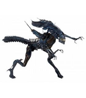 Figura Xenomorph Queen Ultra Deluxe