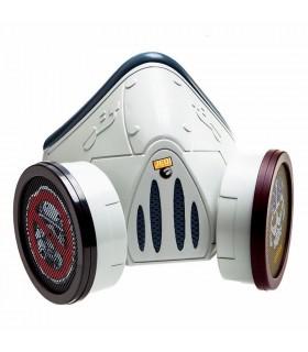 Convertidor de Voz Spyware Star Wars