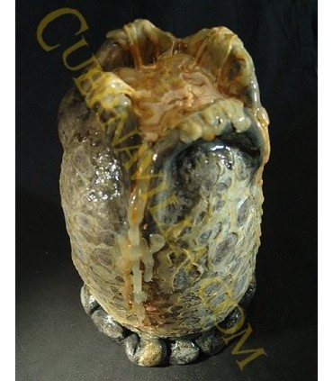 Huevo Alien - Réplica a escala 1:2 (33cm)