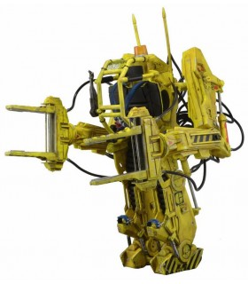 Power Loader 28 cm - Aliens